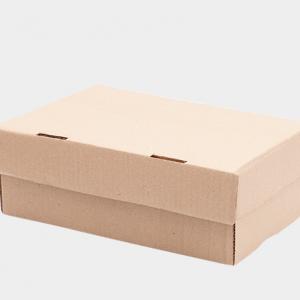 Cajas especiales para archivos